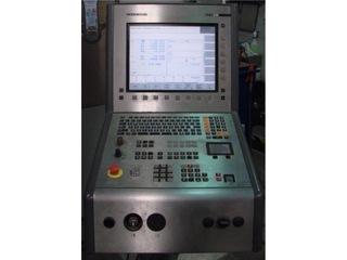Fresatrice DMG DMF 250 Linear-4