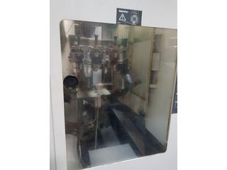 Fresatrice DMG DMU 80 P, A.  2002-3
