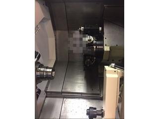Tornio MTRent MTcut T 25 SY - FNL 250 SY NL2500 Vorführmaschine/demo-1