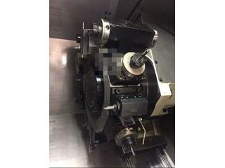 Tornio MTRent MTcut T 25 SY - FNL 250 SY NL2500 Vorführmaschine/demo-3