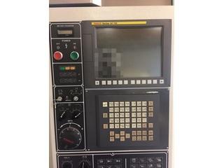Tornio MTRent MTcut T 25 SY - FNL 250 SY NL2500 Vorführmaschine/demo-4