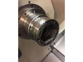 Tornio MTRent MTcut T 25 SY - FNL 250 SY NL2500 Vorführmaschine/demo-5
