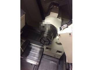 Tornio MTRent MTcut T 25 SY - FNL 250 SY NL2500 Vorführmaschine/demo-6