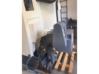 Tornio MTRent MTcut T 25 SY - FNL 250 SY NL2500 Vorführmaschine/demo-7