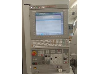 Tornio DMG Mori NTX 1000 SZM-4