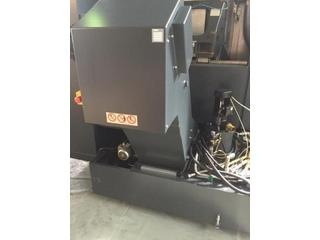 Fresatrice DMG NHX 4000, A.  2012-7
