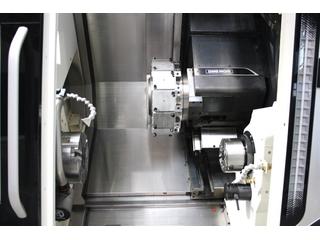 Tornio DMG NLX 2500 i 700-2