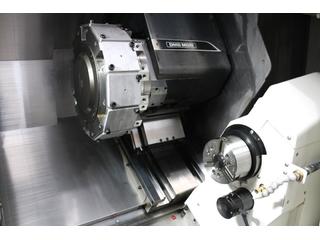 Tornio DMG NLX 2500 i 700-4
