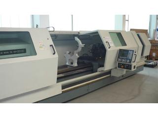 DMTG CKE 6180Z x 4.000 mm [129191041]