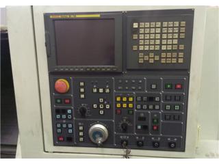 Tornio Doosan Daewoo 2500 LMS-1