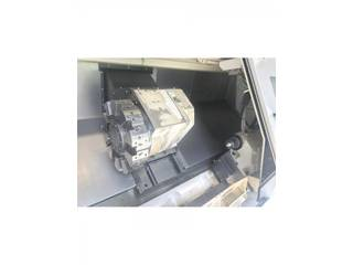 Tornio Doosan Daewoo Puma 300 LC-5