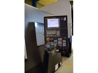 Tornio Doosan Puma 5100 LMB-3