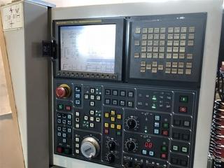 Tornio Doosan Puma MX 2500 ST-1