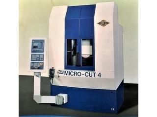 Rettificatrice Elb Micro-Cut 4 - 520 S-1
