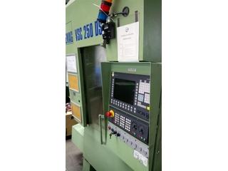 Tornio Emag VSC 250 DS Dreh und Schleifzentren-4