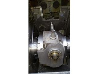 Tornio Emag VSC 250 DS Dreh und Schleifzentren-2