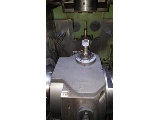 Tornio Emag VSC 250 DS Dreh und Schleifzentren-6
