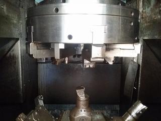 Tornio Emag VSC 630 x 2-3