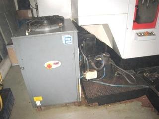Fresatrice Emco Linearmill 600 HD, A.  2007-6