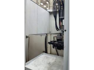 Fresatrice FPT RAID XL-1