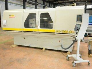 Rettificatrice GER CU 1000 CNC-1