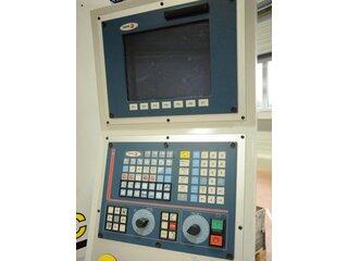 Rettificatrice GER CU 1000 CNC-2