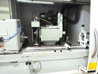 Rettificatrice GER CU 1000 CNC-4