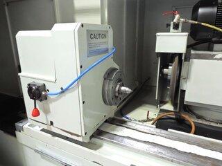 Rettificatrice GER CU 1000 CNC-5