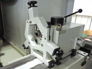 Rettificatrice GER CU 1000 CNC-6