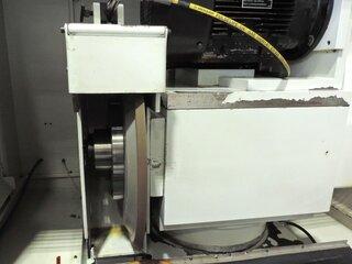 Rettificatrice GER CU 1000 CNC-7