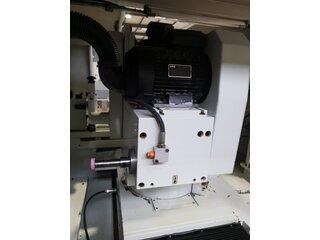 Rettificatrice GER CU 1000 CNC-8