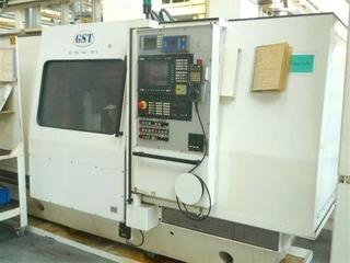 Rettificatrice GST S2 - 759 / 500 / 165 S-0