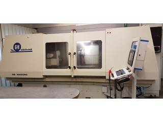 Geibel & Hotz RS 1000 CNC [836790996]