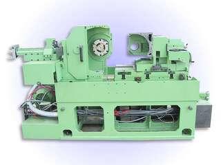 Ghiringhelli M200 SP500 CNC 1A