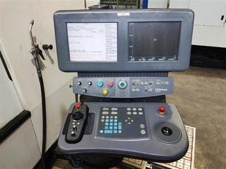 Fresatrice Hurco VMX 64 / 32 T-4