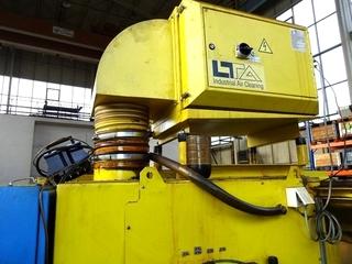 Rettificatrice Junker CNC grinder BUAJ 30-2