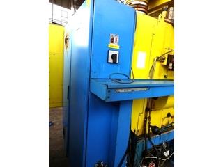 Rettificatrice Junker CNC grinder BUAJ 30-1