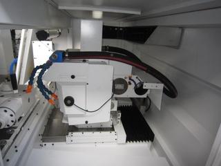 Rettificatrice Kellenberger Kel-vision URS 125 x 430 generalüberholt-2