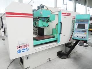 Rosa Linea Iron 08.6 CNC [499601320]