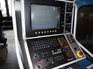MTE Kompakt Letto Fresatrice-2