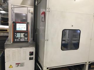 Fresatrice Mazak FH 6800 x 2-11