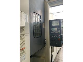 Fresatrice Mazak FH 6800, A.  2001-10