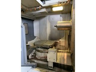 Fresatrice Mazak FH 6800, A.  2001-13