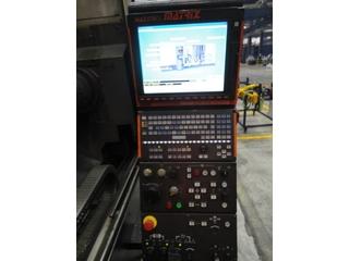 Tornio Mazak Integrex E 650 H S II-3