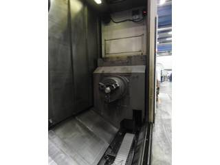 Tornio Mazak Integrex E 650 H S II-9
