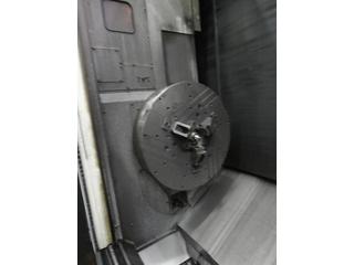 Tornio Mazak Integrex E 650 H S II-8