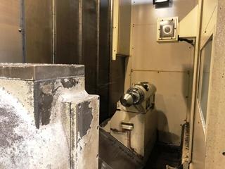 Tornio Mazak Integrex e-500H II x 3000 U-1