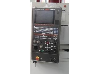 Tornio Mazak QT Nexus 200 II MY-3