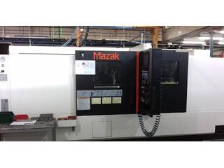 Mazak QT Smart 300 M [1134215103]