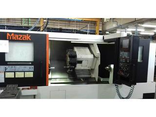 Tornio Mazak QT Smart 300 M-1